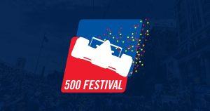 500Fest-facebook