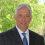 University of Indianapolis announces Patrick Van Fleet as new dean of Shaheen College of Arts & Sciences